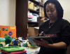 Ayanna Howard's Zyrobotics