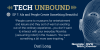 Tech Unbound Podcast EP7: Duri Long